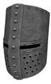 Rhodok great helmet.png