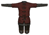Red Brigandine