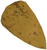 Shield (yellow)