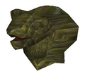 Snake mask 2.png