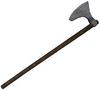 Itm two handed battle axe 2