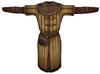 Gold Tourney Armor
