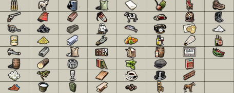File:Trade Goods PDM.png