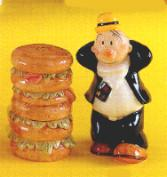 File:Hamburger3.JPG