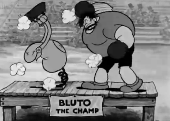 File:Bluto Lets you and me Fight.png