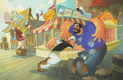 File:Yay Popeye keep punishing that pig.jpg
