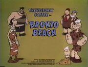 Bronto Beach-01