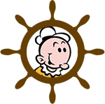 File:Profile-SweePea.png