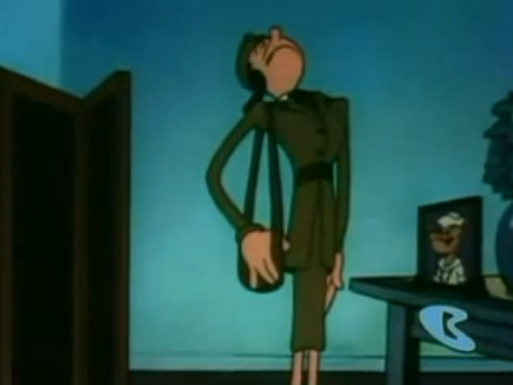 File:Spinach Packin Popeye Olive Army.png