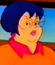 File:Lizzie Blutos Wife.png
