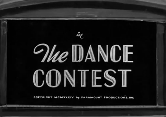 File:The Dance Contest.png