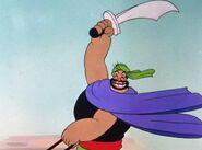 Popeye-sailor-ali-baba-1937-9