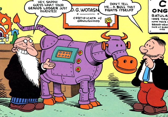 File:Electric Cow.png