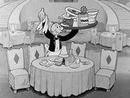 Oscar - Let's Celebrake