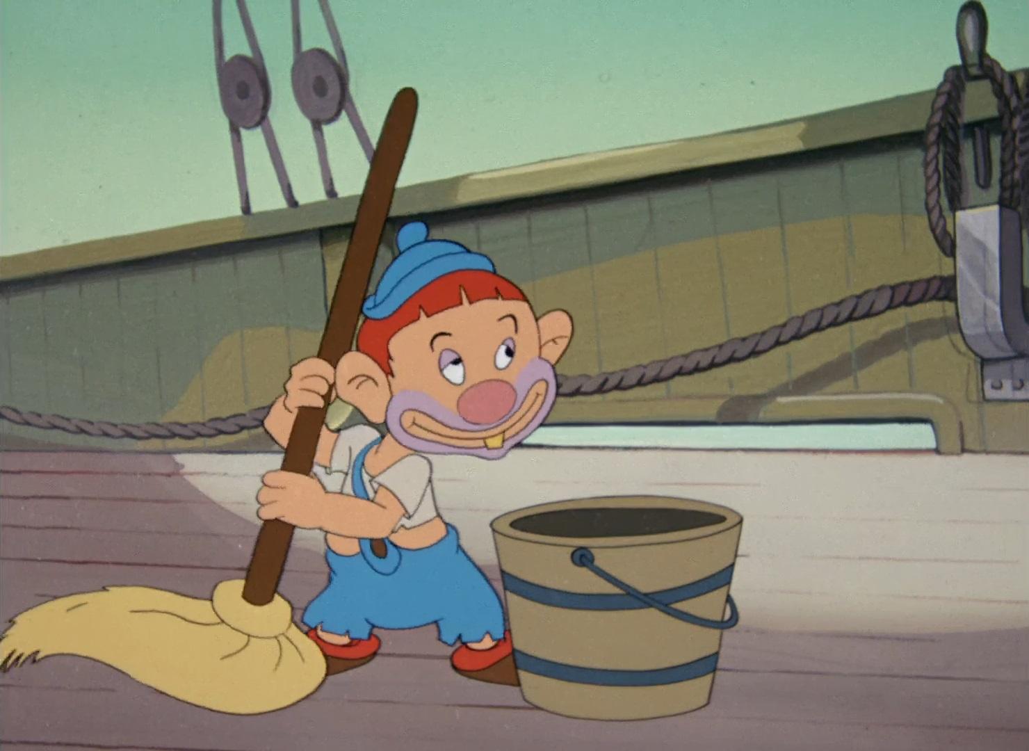 File:Popeye and pirates.jpg