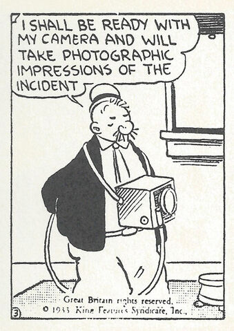 File:Wimpy Photographic Impressions.jpg