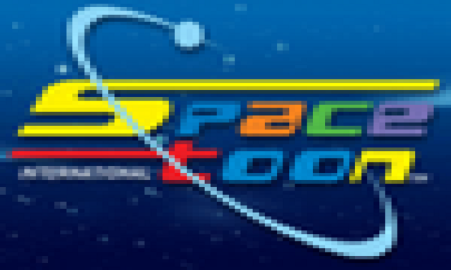 File:SPACETOON.png