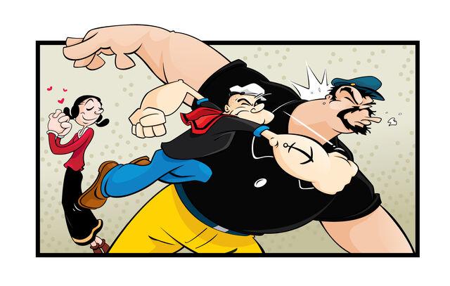 File:Popeye vs brutus3.jpg