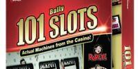 101 Bally Slots