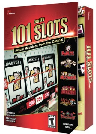 File:101 Bally Slots.jpg