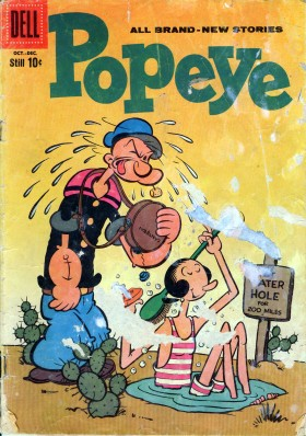 File:Popeye-comic-book-cover.jpg