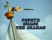 PopeyeSnagsTheSeahag-01