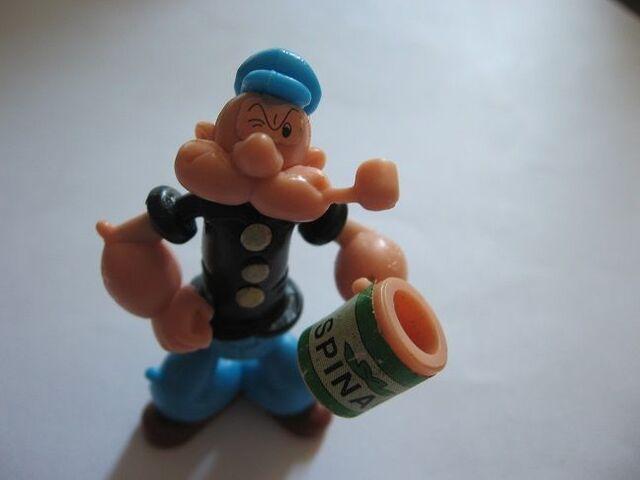 File:Popeye Steckfiguren.JPG