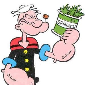 File:Popeye-and-spinach2.jpg