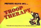 Troop Therapy-01