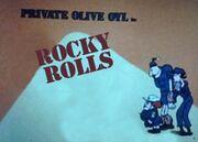 Rocky Rolls-01