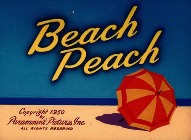 File:Beach Peach.jpg