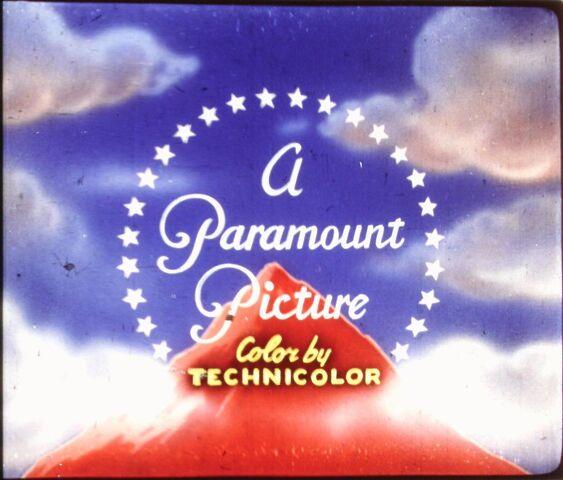 File:ParamountCartoons1948ClosingOpenMatte.jpg