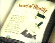 The Sword Of Fitzwilly-04