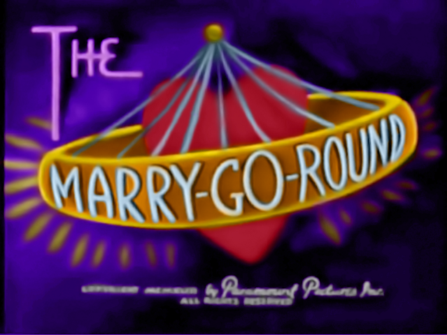 File:The marry go round color restoration.png