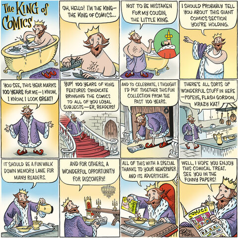 File:King Features the King of Comics.jpg