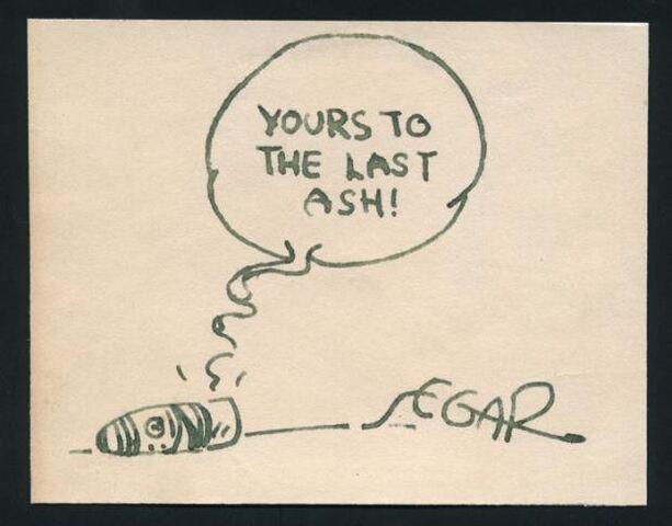 File:EC Segar signature cigar.jpg