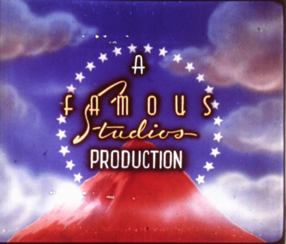 File:FamousStudios1948OpenMatte.png