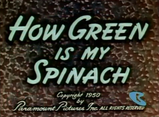 File:How Green Is My Spinach.png