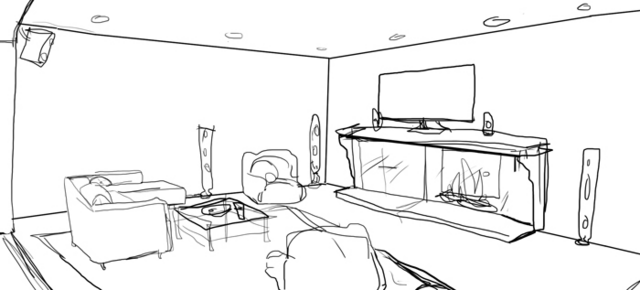 File:Living Room 4.png
