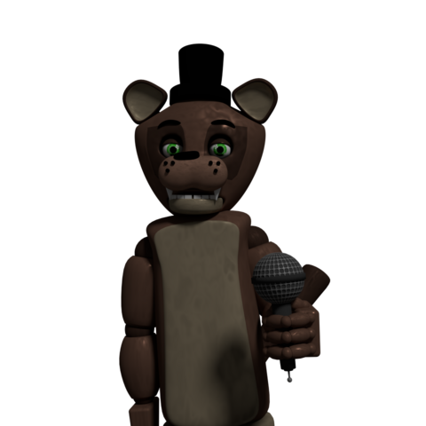 File:Popgoes.png