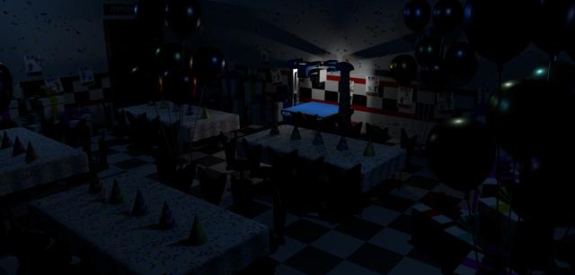 File:Partyroom.png