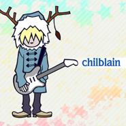 Chilblain Jacket