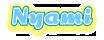 Nyami/Gallery