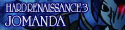 SP HARD RENAISSANCE 3