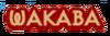 Wakababanner
