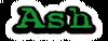 Ash Usaneko Banner