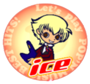 IceselectBH