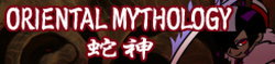 18 ORIENTAL MYTHOLOGY