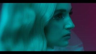 Poppy - Interweb (Official Video)
