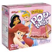 Disney Princess Jewelberry
